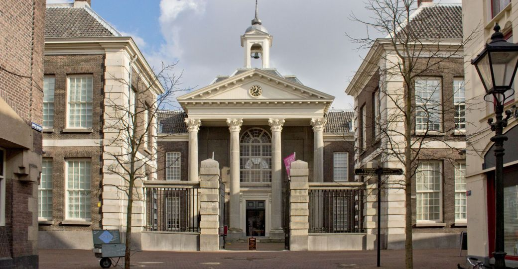 FI_Stedelijk-Museum-Schiedam-Foto-Johan-Bakker