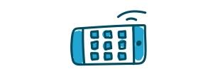 ELW_telefoon (1)